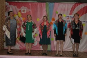 C:\Users\Пользователь\Pictures\Favorites\Downloads\IMG_6164.jpg